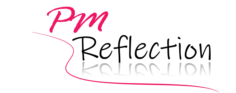 PM Reflection